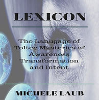 Lexicon cover small.jpg