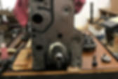 Front Engine .JPG