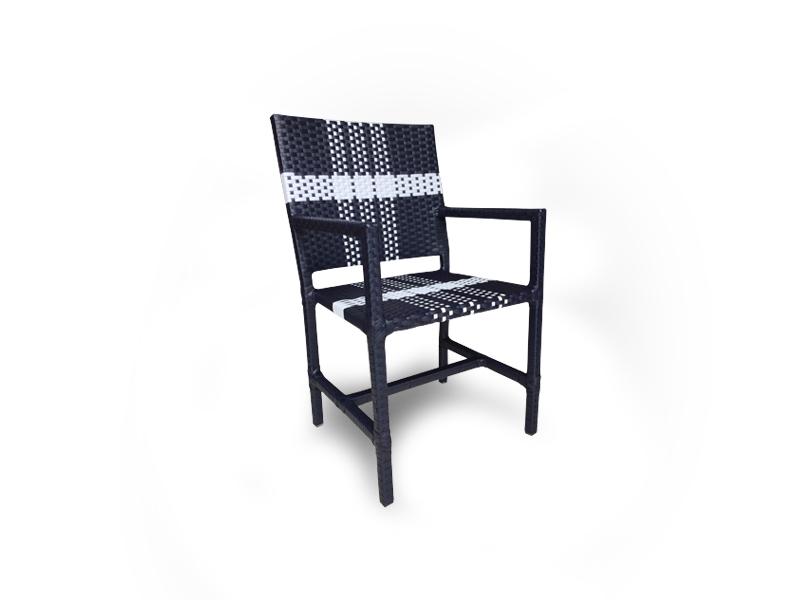 Cadeira Leblon Clique aqui!!!