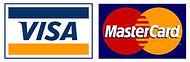 Móveis de fibra  Cartões de credito 6x sem juros