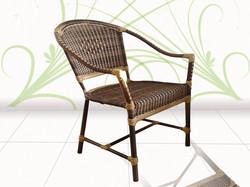cadeira ubatuba2.jpg