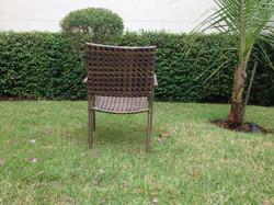 Cadeira Floripa