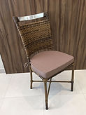 cadeira marselha