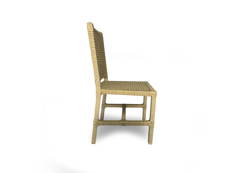 Cadeira Copacabana