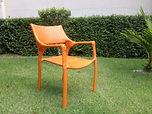 Cadeira Miramar R$ 450,00