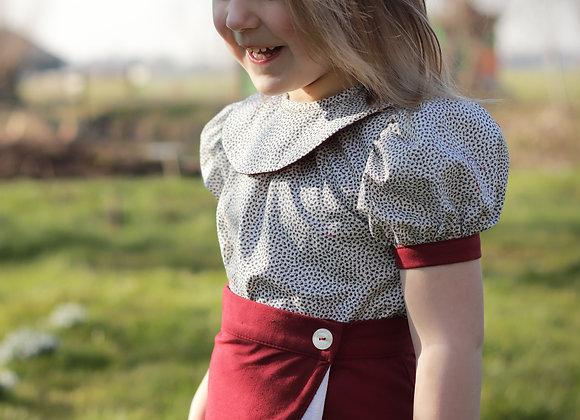 Judith skirt