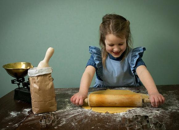 Anna - apron