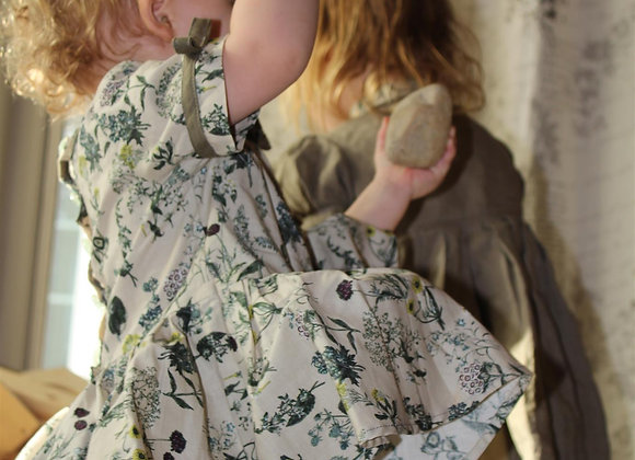 Kathy - dress