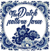 The Dutch patern farm