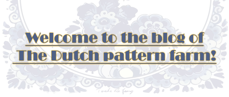 Welcome to the new blog!