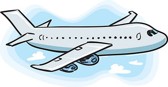 airplane cartoon.jpg