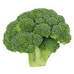 Broccoli - 1 lb.