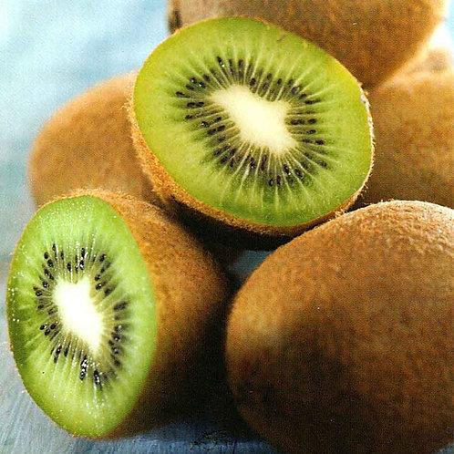 Kiwi (per piece)