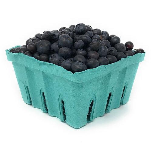 Blueberries - 6 oz.