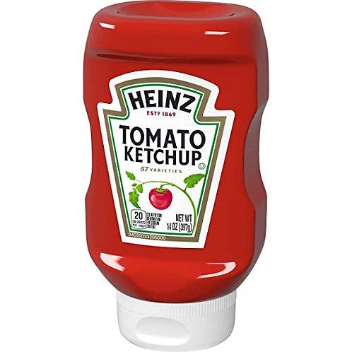Ketchup - 20 oz