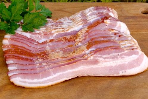 Bacon ( per lb. )