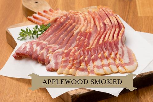 Applewood Smoked Bacon ( per lb. )