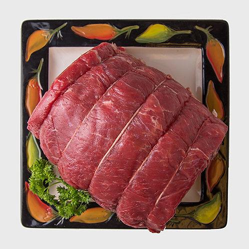 Sirloin Tip Roast ( 3 lb. Roast )