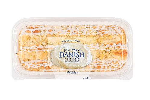 J Skinner Cheese Danish