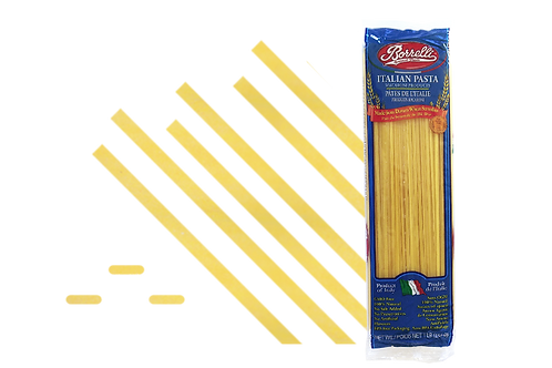 Fettuccine Pasta - 1 lb.