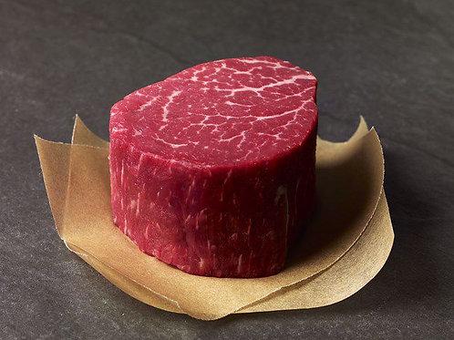 Filét Mignon (per 8 oz. steak)