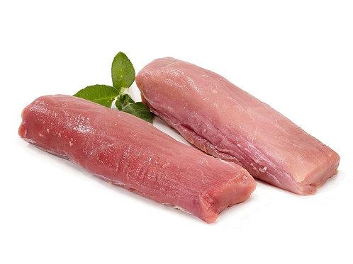 Pork Tenderloin ( Sold by the pc )