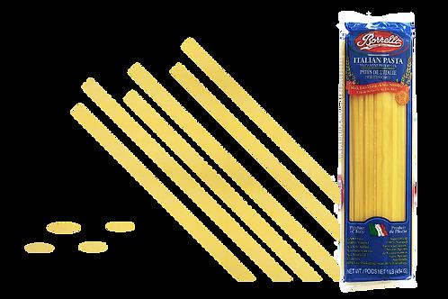 Linguine Pasta - 1 lb.