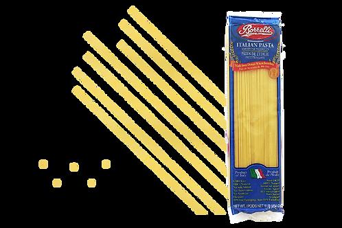 Spagetti Pasta - 1 lb.