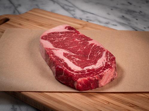 Delmonico Steak ( per 14-16 oz. steak )