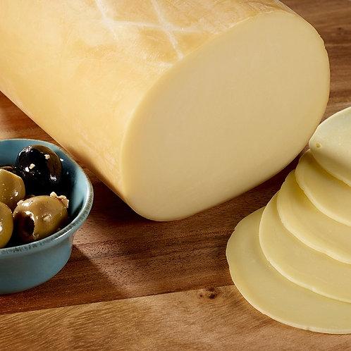 Provolone Cheese ( per lb. )