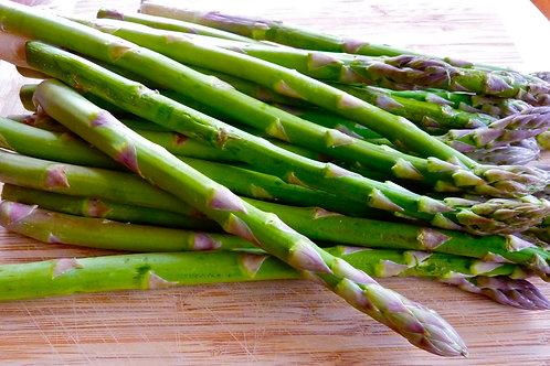 Asparagus - 1 lb