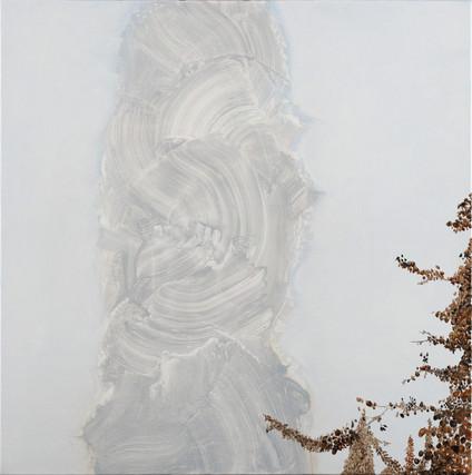曠野的溫柔 The Gentleness of the Wilderness -09