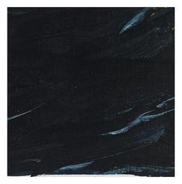 oil on canvas, 15x15cm, 2012