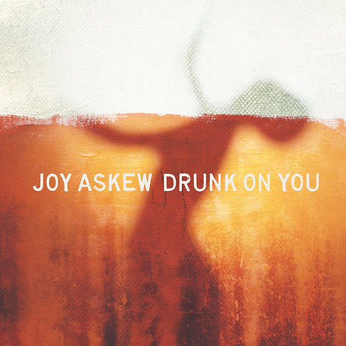 Drunk On You CD