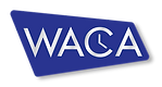 WACA Logo Blue No Tagline.png