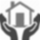 Home_Insurance-2-512_edited.png