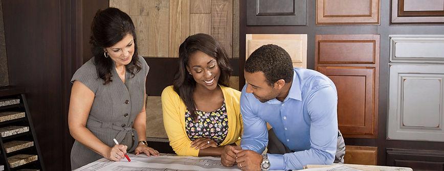 custom-home-design-center-studio-consult