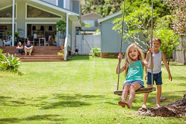 family-in-grass_edited.jpg