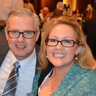 Jon and Angie.jpg