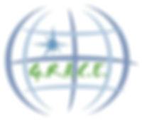logowithoutcompanyname_lg (333x260) (2).