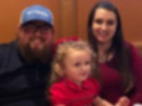 Patrick's Family.jpg