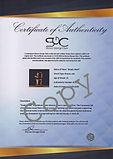 Certificate%20of%20Authenticity%20EH_edi