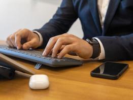 Smart Working: produttività in sicurezza