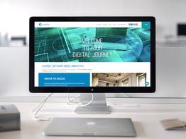 Livebox: new website!