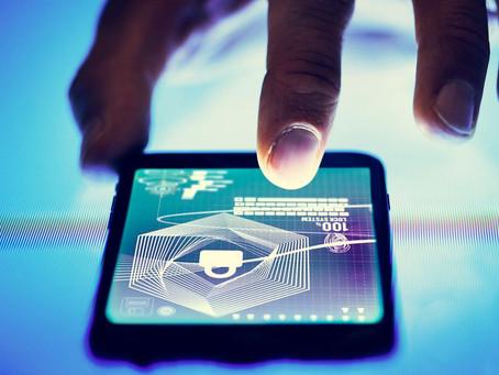 #Cybersecurity, i tuoi documenti aziendali sono al sicuro?