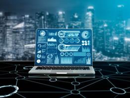 Livebox integra i processi aziendali in sicurezza