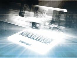 C-Solutions: la soluzione Livebox dedicata alla gestione e alla protezione dei contratti