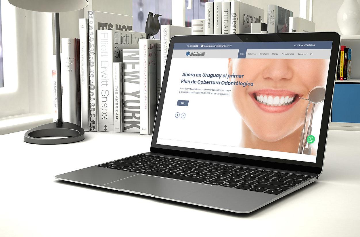 dentalpro-mockup-4.jpg