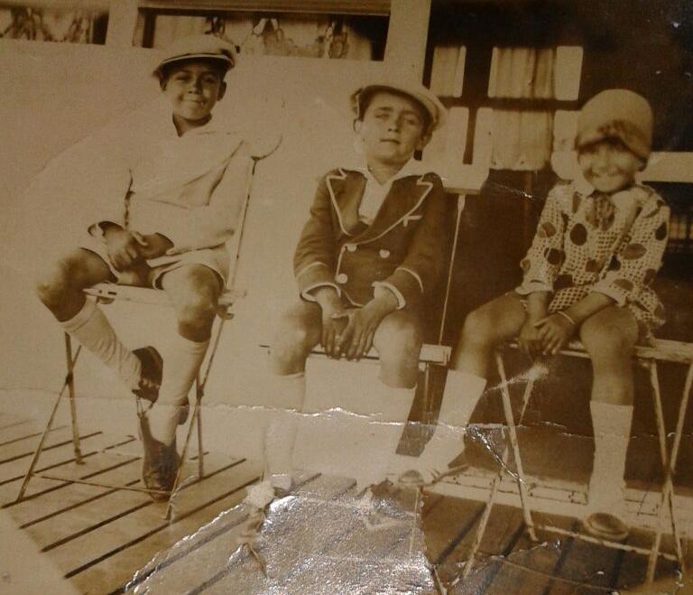DECADA-1940.png