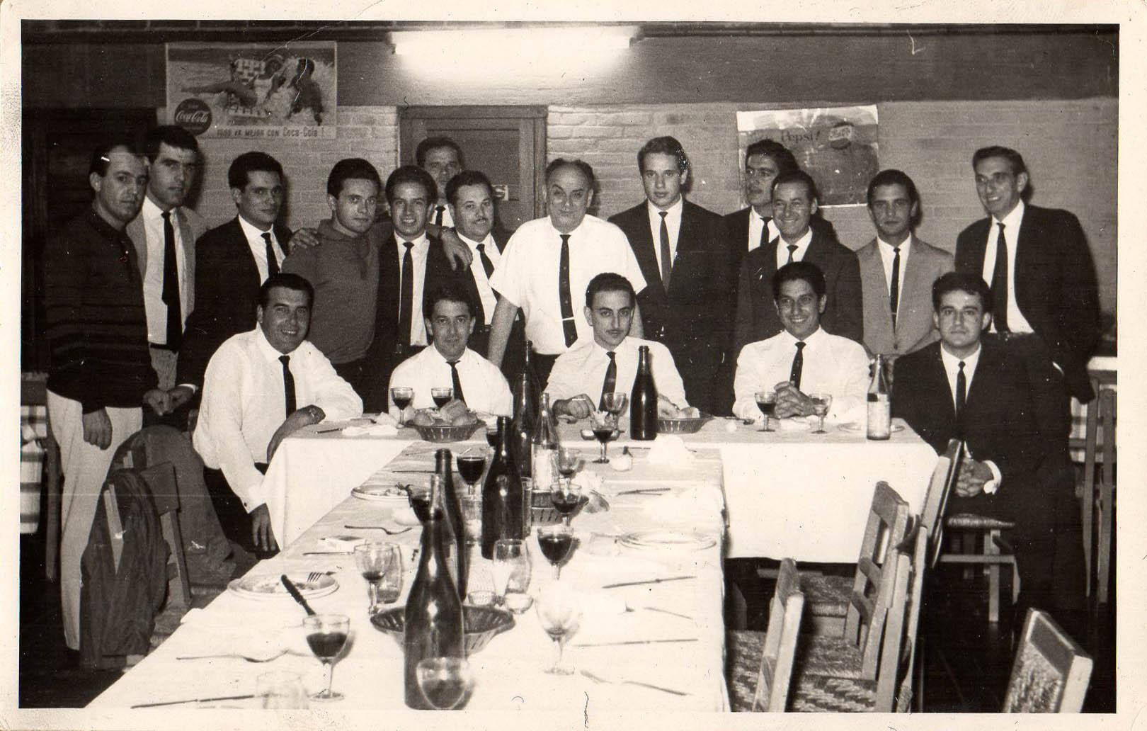 DECADA 1960 03.jpg